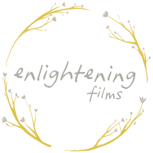 Enlightening Films Logo Transparent Revised